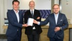 Limburgse Top 500 staat op stevige fundamenten