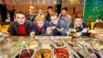 Studentenrestaurant Alma opent met reserveringen en maaltijden van 6 euro