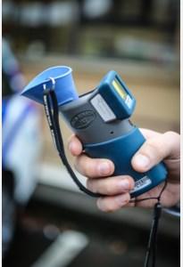 Bestuurder test na 6 uur rijverbod opnieuw positief op alcohol: rijbewijs nog 3 uur langer kwijt