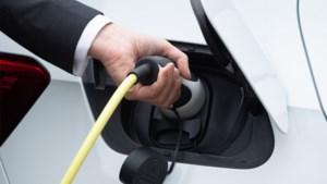 Zijn alle bedrijfswagens vanaf 2026 enkel elektrisch? Als het van Vivaldi afhangt wel