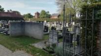 Stad roept op om concessie voor 1.300 graven in orde te maken