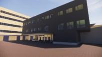 Nieuwe huisartsenwachtpost in Pelt begin volgend jaar klaar