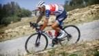 Nibali en Caruso behoren tot Italiaanse preselectie voor het WK wielrennen