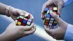 Rubik's Cube: de rage die nooit sterft