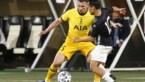 Tottenham met moeite voorbij Plovdiv, Diagne (ex-Club Brugge) belangrijk voor Galatasaray