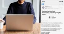 Niemand is veilig voor phishingmails: zelfs baas van politiezone LRH krijgt ze