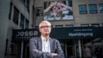 """Limburgse ziekenhuizen klaar voor volgende golf: """"We hebben veel geleerd over het virus"""""""