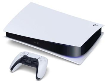 Releasedatum én prijs bekend van nieuwe PlayStation