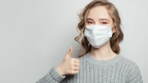 Gemaskerde emoties: hoe lees je een gezicht met een mondmasker?