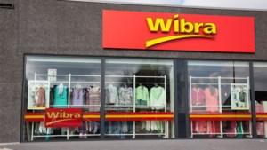 21 Wibrawinkels dicht door staking tegen 'sterfhuisconstructies'