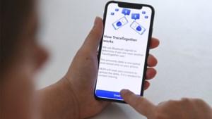 Vlot, eenvoudig en veel informatie: zo werkt de nieuwe meldingsapp CoronAlert