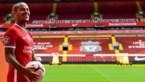 Liverpool bevestigt komst van Thiago Alcantara
