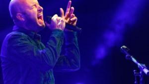 """Stan Van Samang reageert op eerste optreden: """"Ik beloof dat ik het nooit meer zal doen"""""""