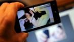 Na gelekte naaktfoto's van BV's: op een week tijd zes extra dossiers over wraakporno