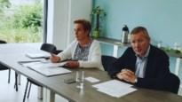 Wico Campus Neerpelt plaatst elf leerlingen van dezelfde klas in quarantaine