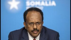 Somalië heeft nieuwe premier en zo heeft de president weer meer macht