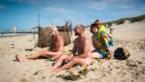 Middelkerke krijgt tweede Belgische naaktstrand
