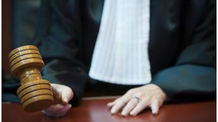 Drie jongemannen verdacht van verkrachting 14-jarige in Hechtelse duinen