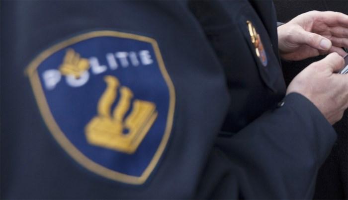 Aanhoudingen voor grote heroïnesmokkel in Nederland