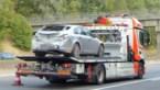 Minder verkeersongevallen door coronacrisis