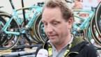 Ploegleider Wout van Aert vertelt waarom hij officieel uit de Tour werd gezet
