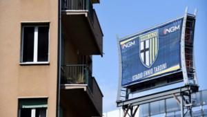 Serie A-club Parma komt in Amerikaanse handen