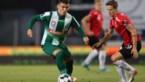 <B>Lommel SK wint nipt in Molenbeek</B>