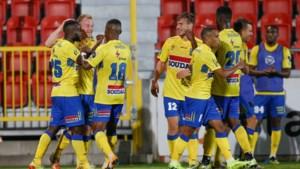 """Westerlo mag 1.800 fans ontvangen tegen Deinze in 1B: """"Tevreden"""""""
