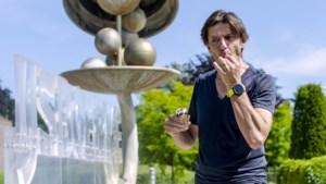 Koen Wauters positief getest op corona: Sean Dhondt neemt even over als presentator van 'Snackmasters'