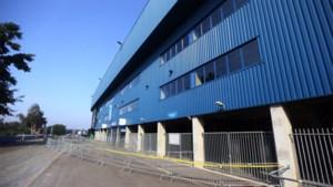 """Luminus Arena volledig coronaproof: """"Fans mogen gerust zijn vanavond"""""""