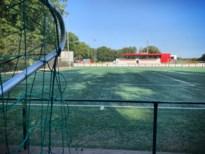 Dwangsom dreigt voor voetbalclub na illegale bomenkap