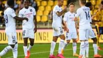 Anderlecht boekt eenvoudige zege bij Waasland-Beveren