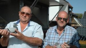 Axelle bezorgt Frank Nevenzijn derde provinciale zege