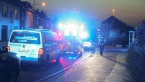 Vrouw gewond na steekpartij aan bushalte in Veldwezelt