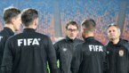 Een tweede titel voor René Weiler: gewezen Anderlecht-trainer is Egyptisch kampioen