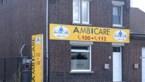 Ambi-Care Lanaken neemt ambulance van de gemeente over