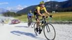 Tom Dumoulin rijdt ook Vuelta