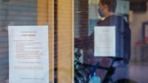 Waarom er niet meer scholen in code oranje gaan terwijl het aantal besmettingen maar blijft stijgen