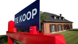 Rush op vastgoed in Limburg: