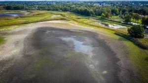 Midden-Limburg, het land van de 1001 vijvers: maar hoelang nog?
