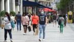 Landcodes weer aangepast: binnen Europa reizen is bijna onmogelijk geworden