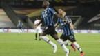 Lukaku zet de aanval op de titel in