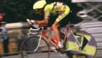 Voor Pogacar waren er Janssen, LeMond en Contador: ook deze Tours kenden een sensationele finish