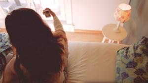 Van pubers tot moeders: voor deze mensen is sexting de normaalste zaak
