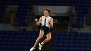 Geboren om te vliegen: hoe een 20-jarige Zweed nu al de legendarische Sergej Bubka overvleugelt