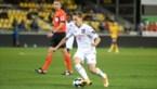 Yari Verschaeren test positief op corona op dezelfde dag dat hij met Anderlecht speelde