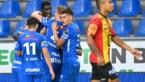 Dit zijn onze spelersbeoordelingen na de overwinning van KRC Genk tegen KV Mechelen