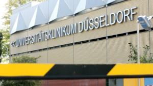 Vrouw overlijdt nadat cyberaanval Duits ziekenhuis lamlegt