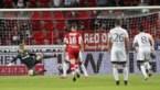 Antwerp sleept punt uit de brand tegen Eupen na zwakke eerste helft, met dank aan Pius