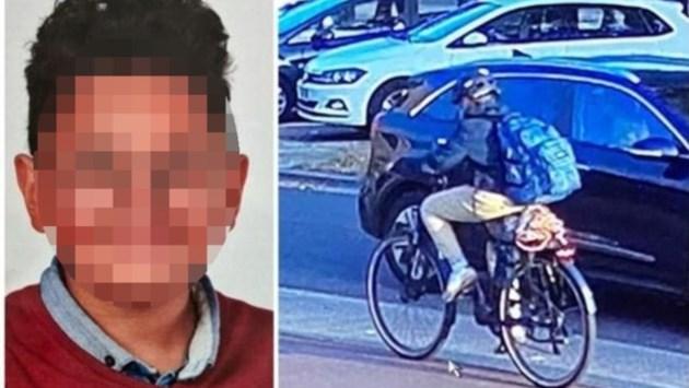 Vermiste Ilias (12) teruggevonden, oom opgepakt op verdenking van ontvoering